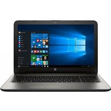 HP Pavilion 15 ac179ne Core i3 4GB 500GB 2GB Laptop